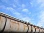 БСП и ДПС: Промените в Закона за енергетиката не са под руски натиск