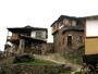 Живо село привлича с екзотична обява за работа