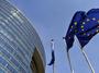 Малките и средни предприятия ще получат 720 млн. евро от ЕС