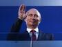 Евразийският съюз вече е факт