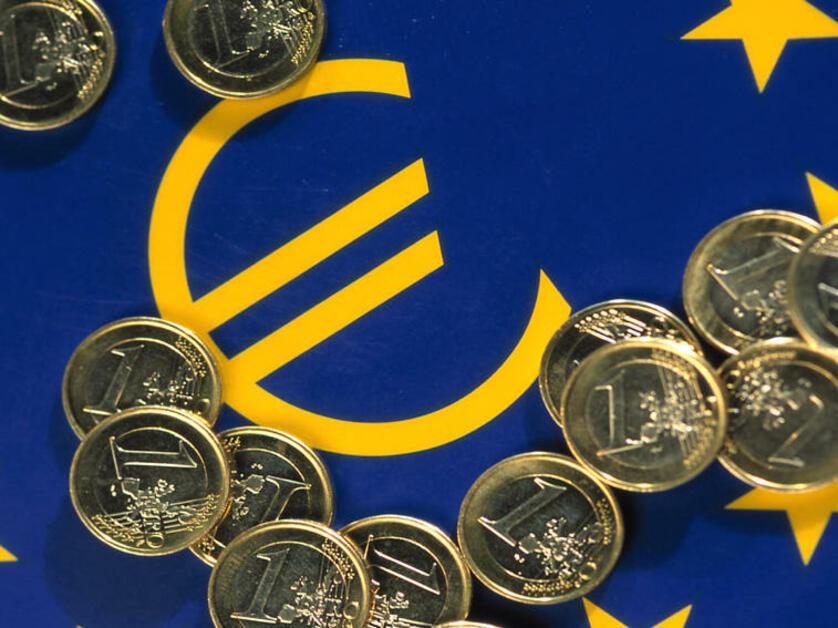 МФ: България покрива всички числови критерии за членство в еврозоната
