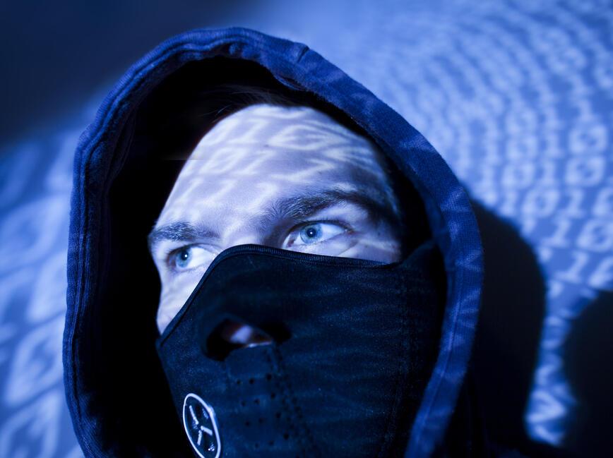 Световната икономика губи 445 млрд. долара годишно от киберпрестъпления