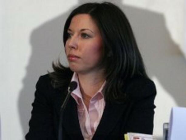 Скандалите около Калина Илиева продължават