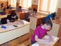 Талантливи деца ще получат стипендии от държавата