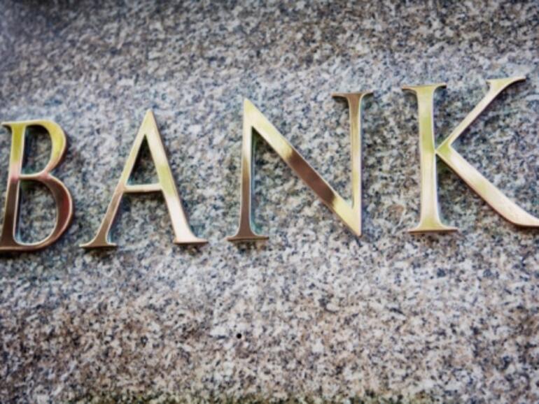 Финансист: Няма да има фалирали банки