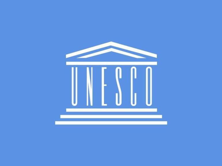 ЮНЕСКО с 26 нови забележителности
