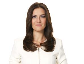 Валентина Бешевишка: Секторът на бързооборотните стоки е най-устойчив по време на стагнация