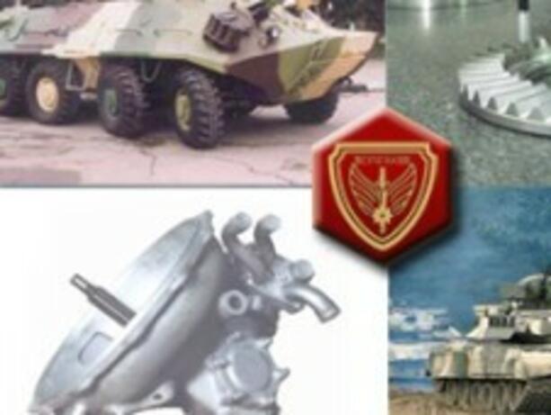 """МО преведе на """"Терем"""" над 12 млн. лв. за извършен ремонт на кораби"""