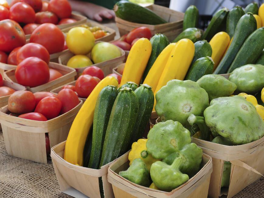 Биопроизводители подписват договори за 5 млн. лева