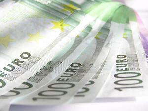 Европейските компании с рекорден ръст на дивидентите