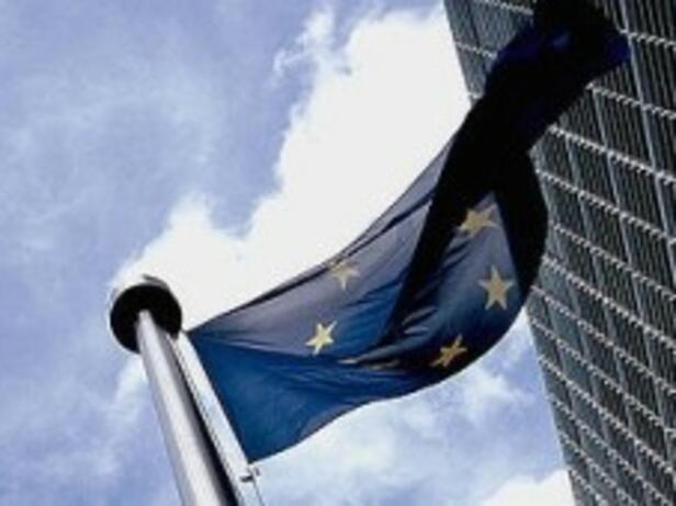 Туск и Могерини получиха топ позициите в ЕС