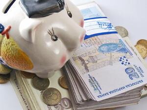 Бизнесът се обяви против увеличаването на минималната работна заплата