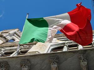 Предлагат да имаме един посланик за Италия и Малта