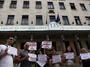Вложители в КТБ: Бездействието на институциите спрямо КТБ нарушава конституцията