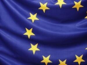 ЕС ще се бори с пластмасовите отпадъци