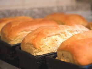 Хлябът поскъпва заради увеличението на тока?
