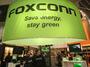 Производителят на iPhone – Foxconn, ще продава електромобили за 15 хил. долара