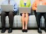 97% смятат, че информационните технологии могат да подобрят живота в България