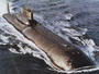 Русия опровергава твърденията за аварирала подводница край Стокхолм
