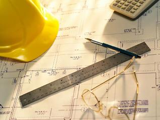 Близо 20 български фирми строят в Катар