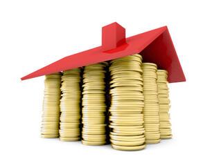 Цените на жилищата в големите градове тръгнаха нагоре