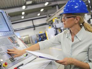 f6ac6cbcf9e 200 млн. лева са инвестирали фирмите в подобряване на енергийната  ефективност