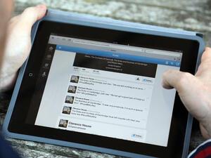 Съвети за бизнеса: Първи стъпки в Twitter и как да поддържате профила си