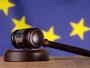 ЕК стартира процедури срещу България в 4 области
