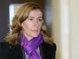 Николина Ангелкова иска оставката на зам.-министъра на туризма
