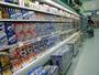 Нови правила за съдържанието на хранителните продукти влизат в сила