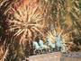 160 хил. българи ще са извън граница за Коледа и Нова година