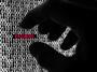 Компаниите в световен мащаб понасят все повече загуби от кибер атаки