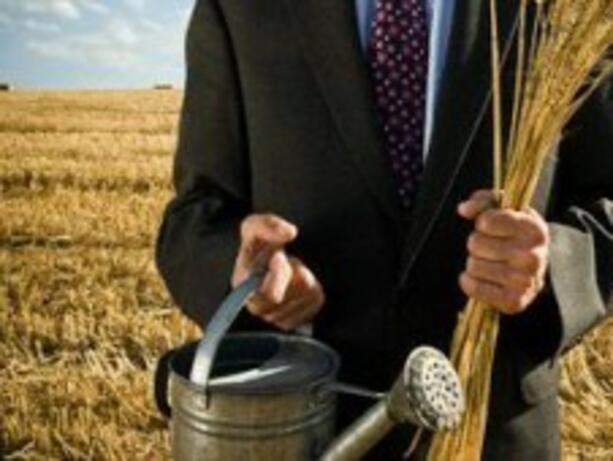 Французи се интересуват от обучението в земеделските гимназии у нас