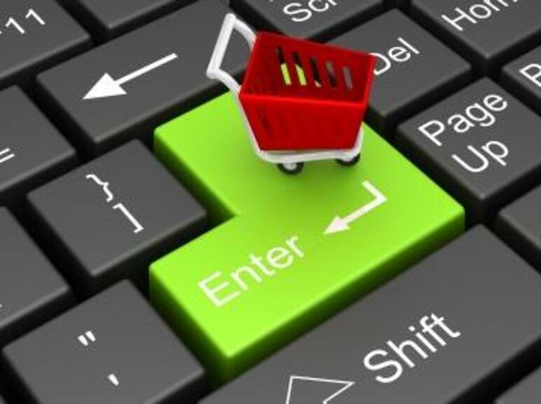 Пазаруваме все повече по интернет – онлайн покупките с ръст от 13%