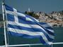 Цяла Европа чака резултатите от предсрочните избори в Гърция