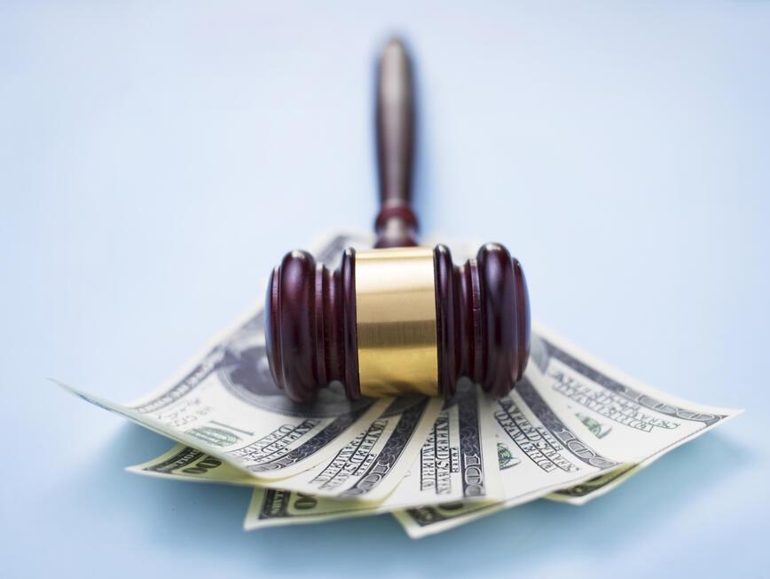Улесняват правилата за участие на държавни предприятия в обществени поръчки
