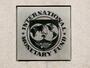 Редовната мисия на МВФ у нас започва