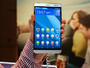 Huawei представи първия ултра осемядрен фаблет (СНИМКИ)
