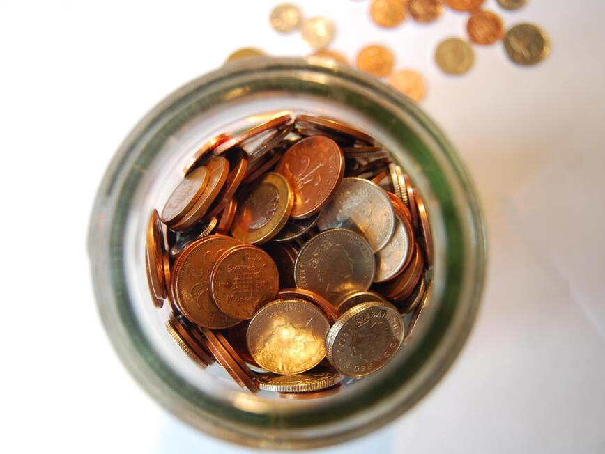 Държавните фирми дават за бюджета 60% от печалбата си за 2014 г.