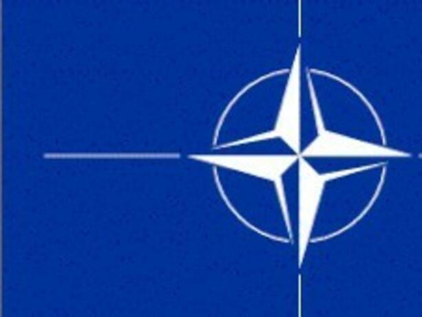"""НАТО се подготвя за """"компютърни войни"""""""