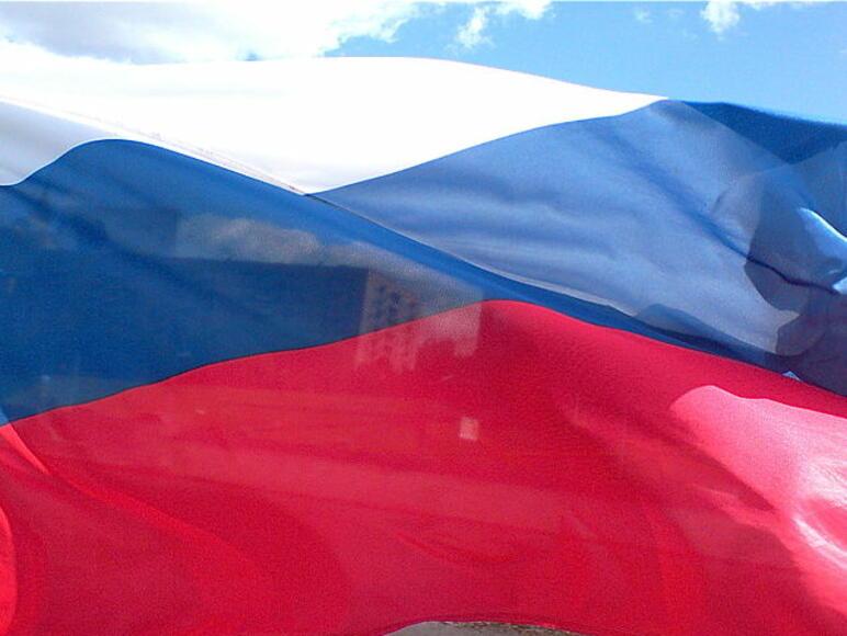 Путин предлага въвеждането на обща валута за Русия, Беларус и Казахстан