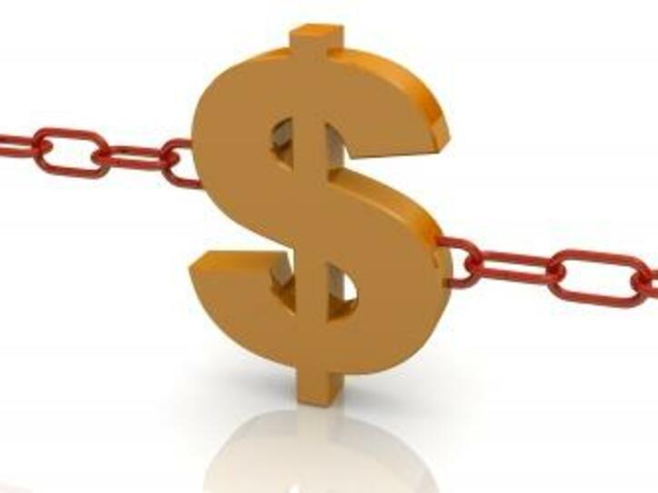 """""""Булгаргаз"""" със загуби от 30 млн. лв. заради ценовата разлика в курса на долара"""