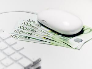 Българските фирми вече ще могат да кандидатстват по европрограми онлайн