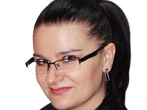 Лиляна Загорчева: Успешната PR кампания е като добрата храна – прави се с мисъл за другия