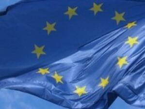 ЕК оцени положително мобилността на работници от България и Румъния