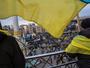 Украйна нареди България до офшорните държави
