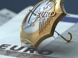 Мегафонд ще управлява средствата от Европейския съюз