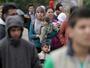 България получава 4,1 млн. евро от ЕС за справяне с бежанския проблем