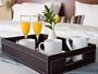 Една трета от българите предпочитат почивка в луксозен хотел