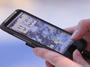 """""""София Тех Парк"""" поставя пейки със зарядни за телефон в столицата"""